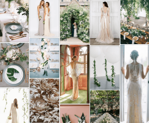 Pinterest wedding inspiration for Plaisterers Hall