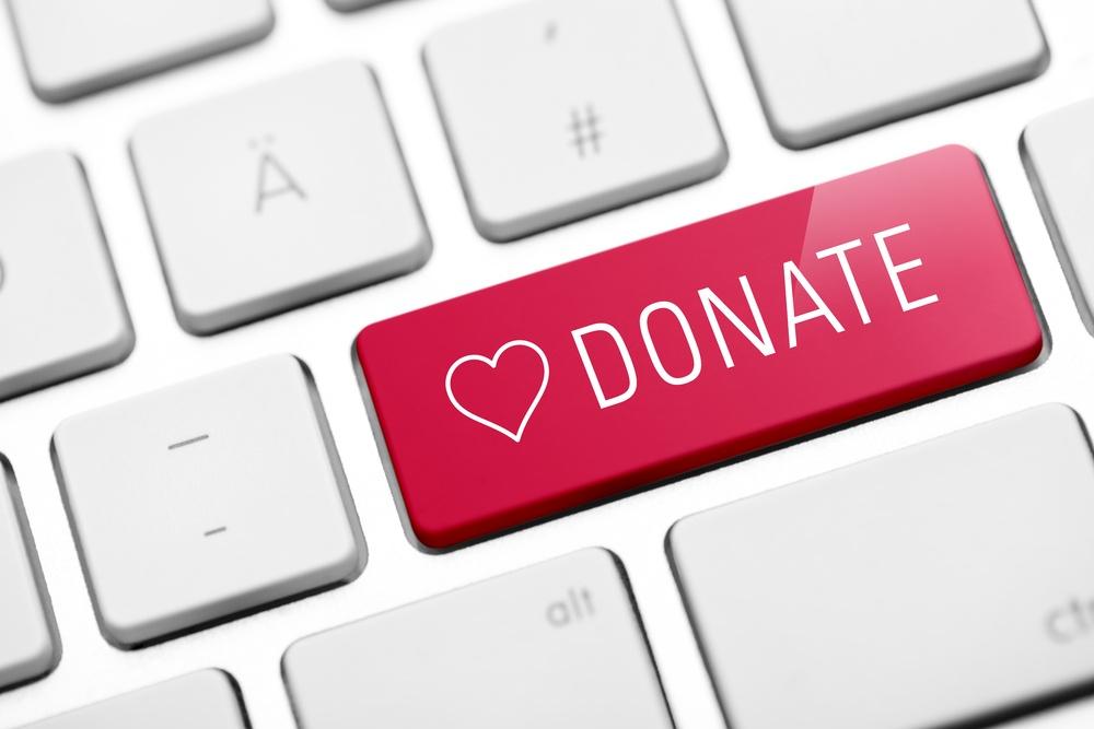 Fundraising Event Ideas | Plaisterers' Hall | London Events Venue